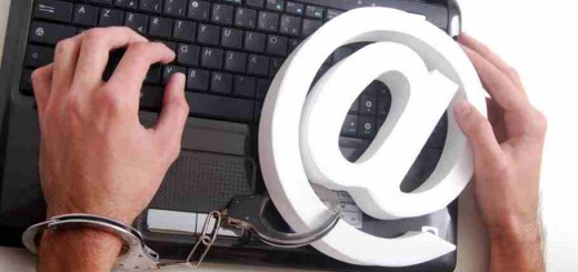 Arrestation d'arnaqueurs de Phishing en France